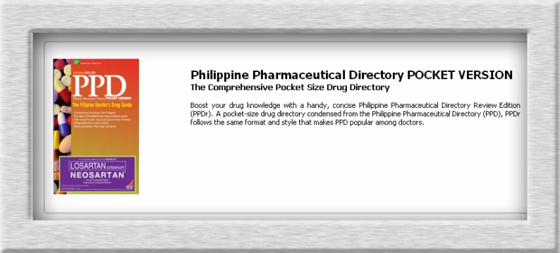 pocket size drug directory boost your drug knowledge with a